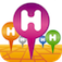 ToucHotel u2013 Hotels, Hotel Reservation Icon