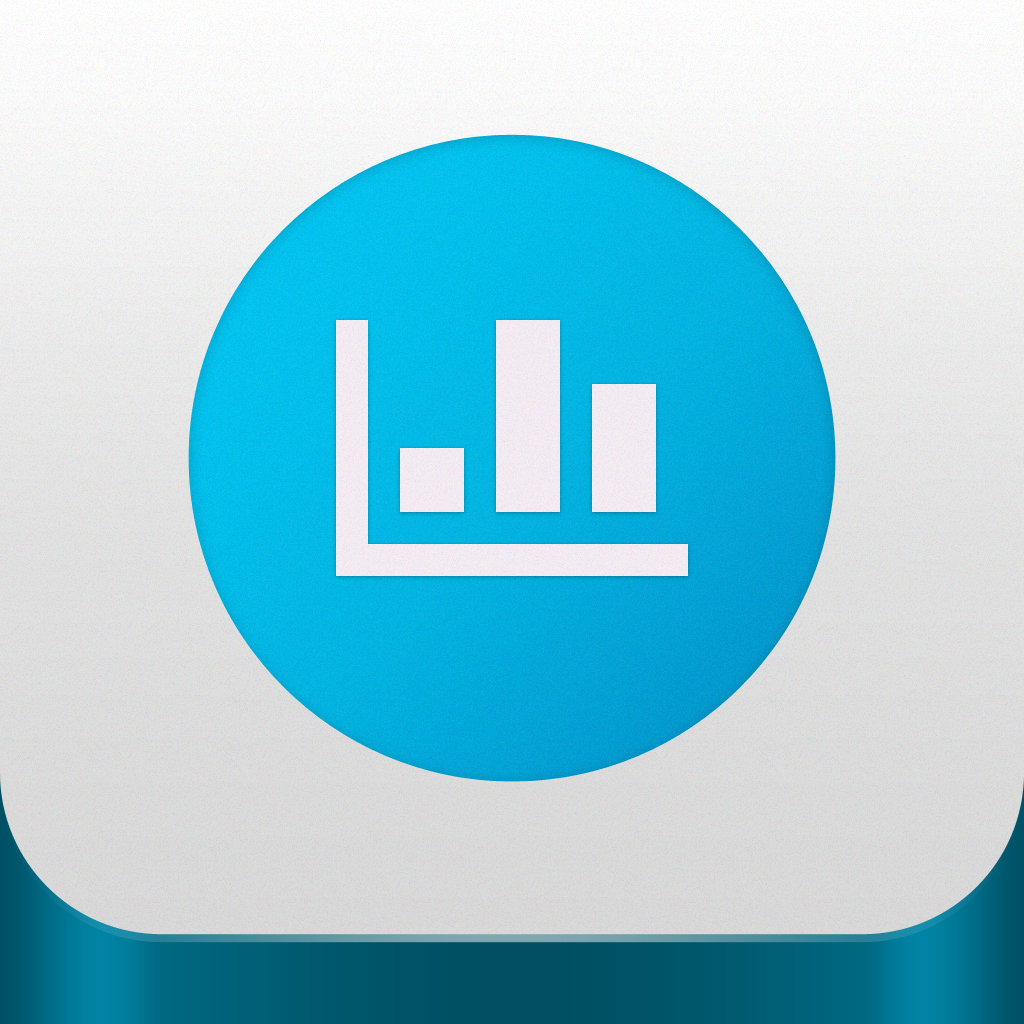 Onavo Count - Data Usage manager; see which apps are using up your data plan