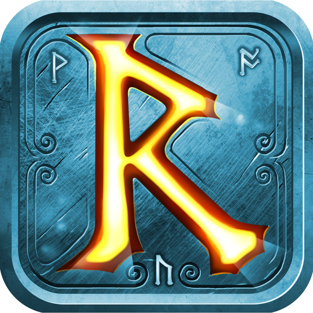 Runes of Avalon HD