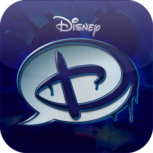 Disney Epic Mickey Digicomics