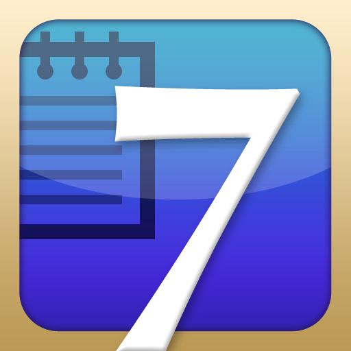 7notes Premium