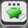 PayCal Icon
