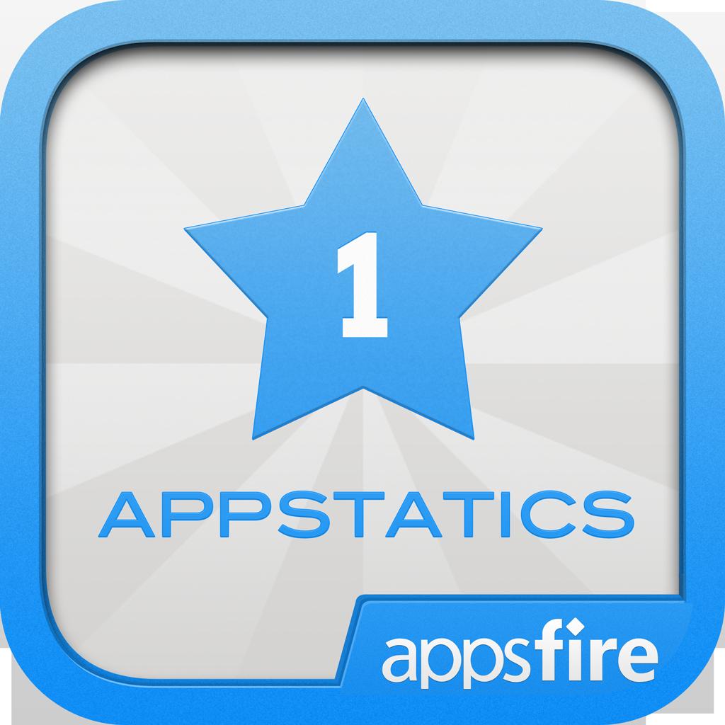 Appstatics