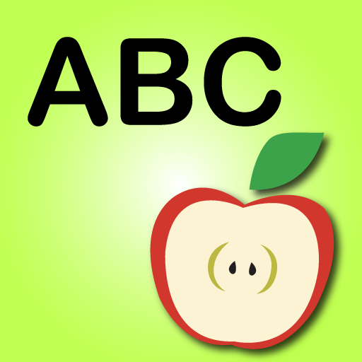 ABC Classroom HD