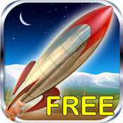 Mathmateer™ Free (formerly Rocket Math Free)