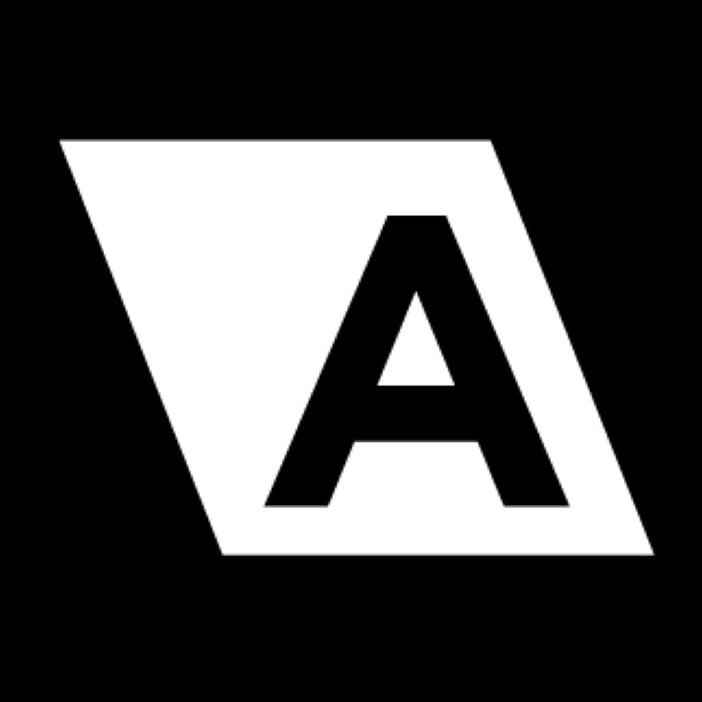 ASPIRE Mag