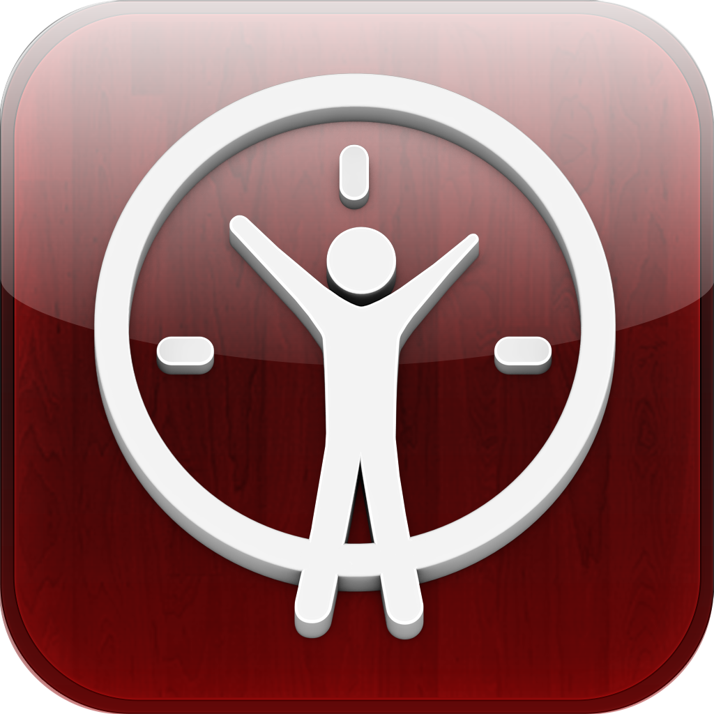 LifeTicker Pro - Track, simplify & improve your life!