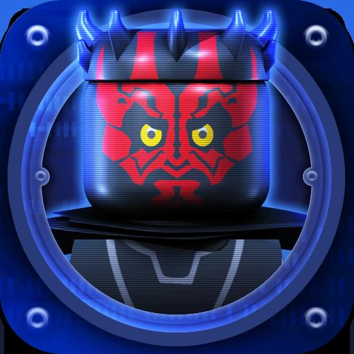 LEGO® STAR WARS™ BATTLE ORDERS