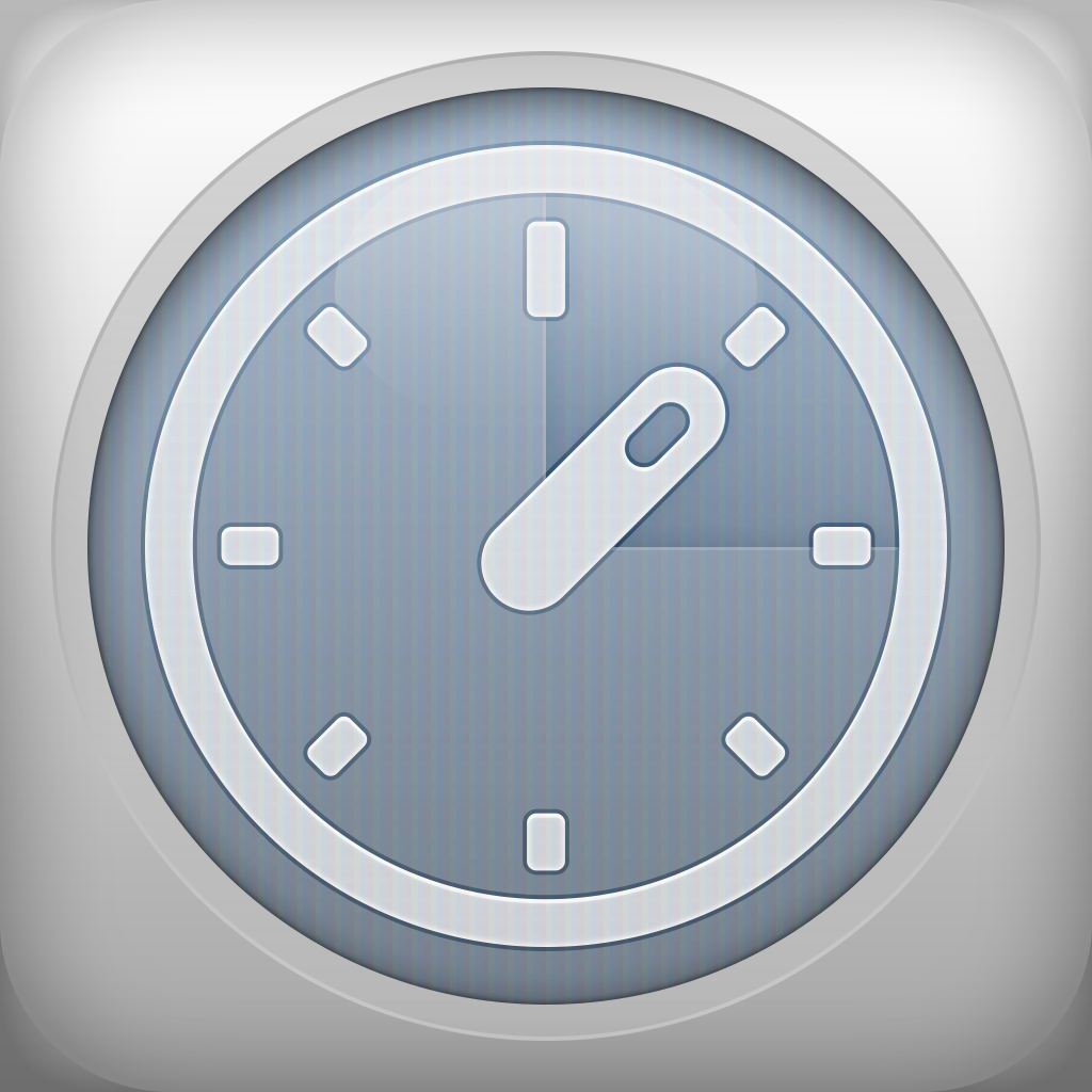 Timer - Keep time on anything!
