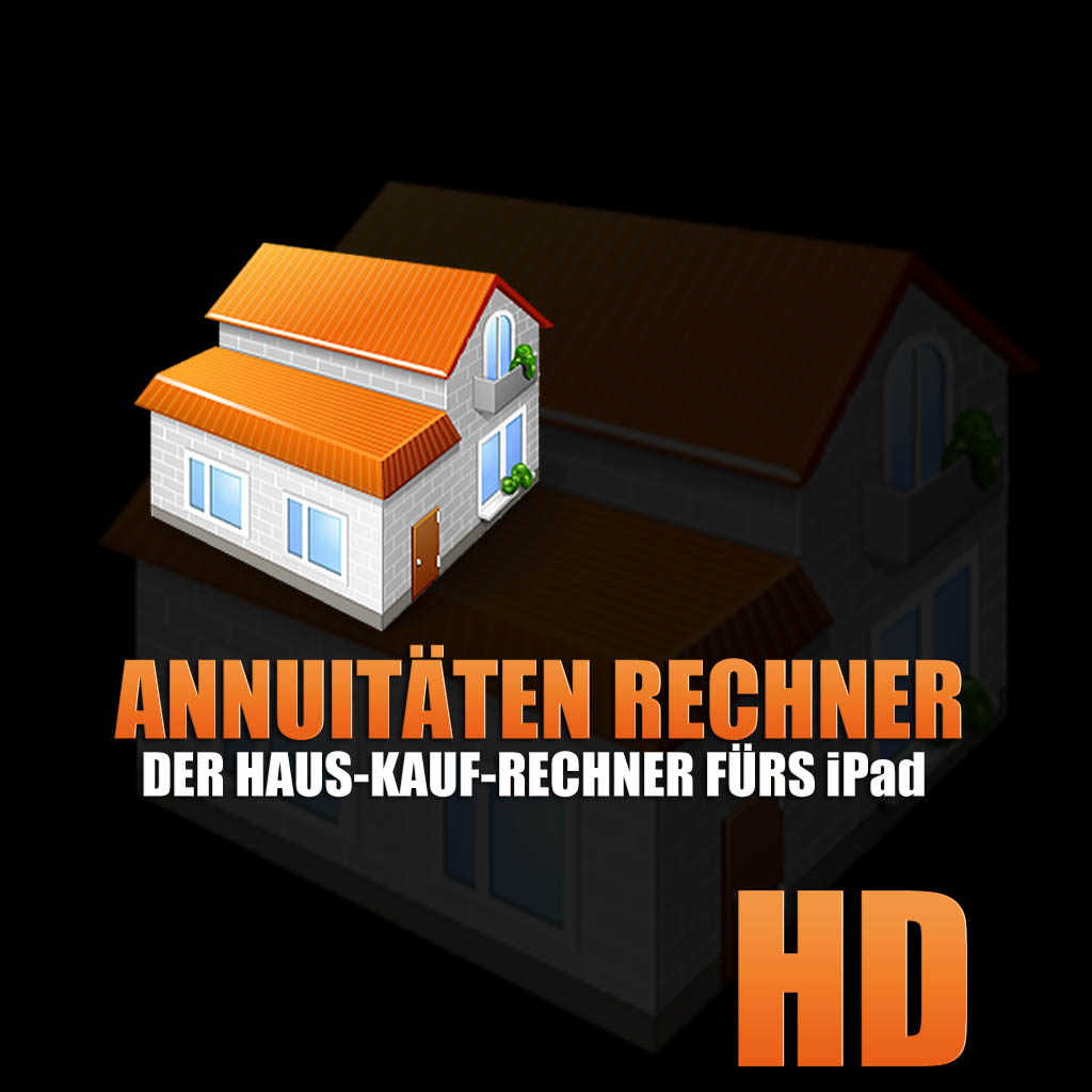 annuit ten rechner hd immobilien kauf rechner mb latest version for free download on. Black Bedroom Furniture Sets. Home Design Ideas