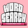Valentine's Day Word Search is a simple and fun word search puzzle game you can play with your sweetheart to celebrate Valentine's Day