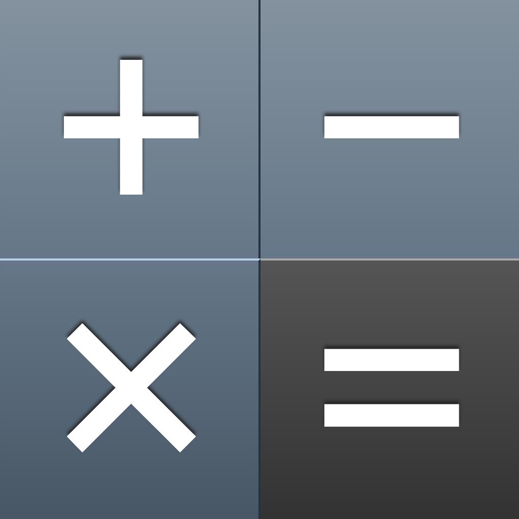 Calculator 2.0