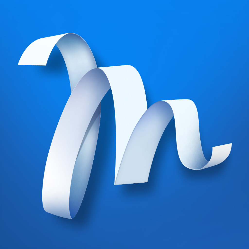 Incredimail - Email App for iPad