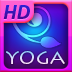 More than 3,000,000 people worldwide are using our yoga apps