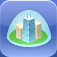 Highrise for iPhone lets you access your Highrise contacts, notes, emails, voice notes, and tasks from wherever you are