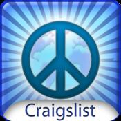 Craigs'list