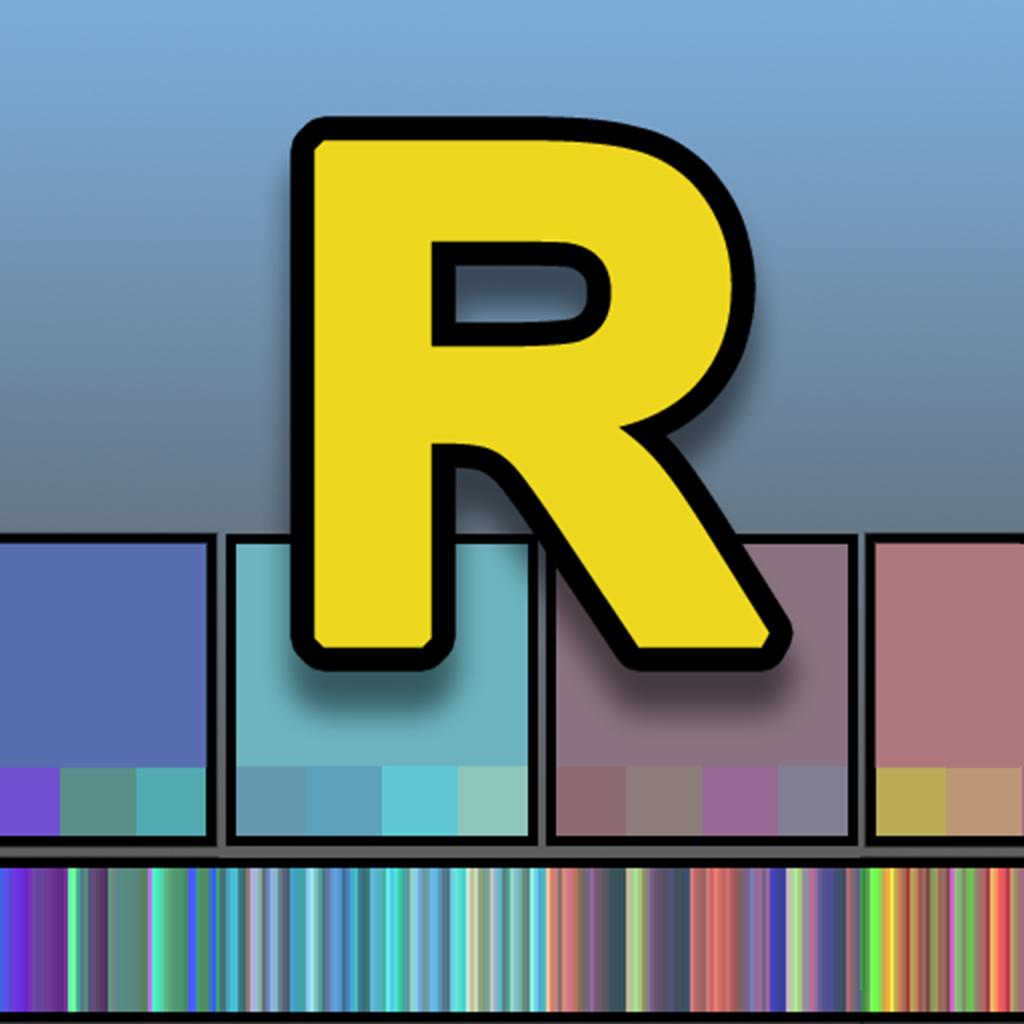 Remixer