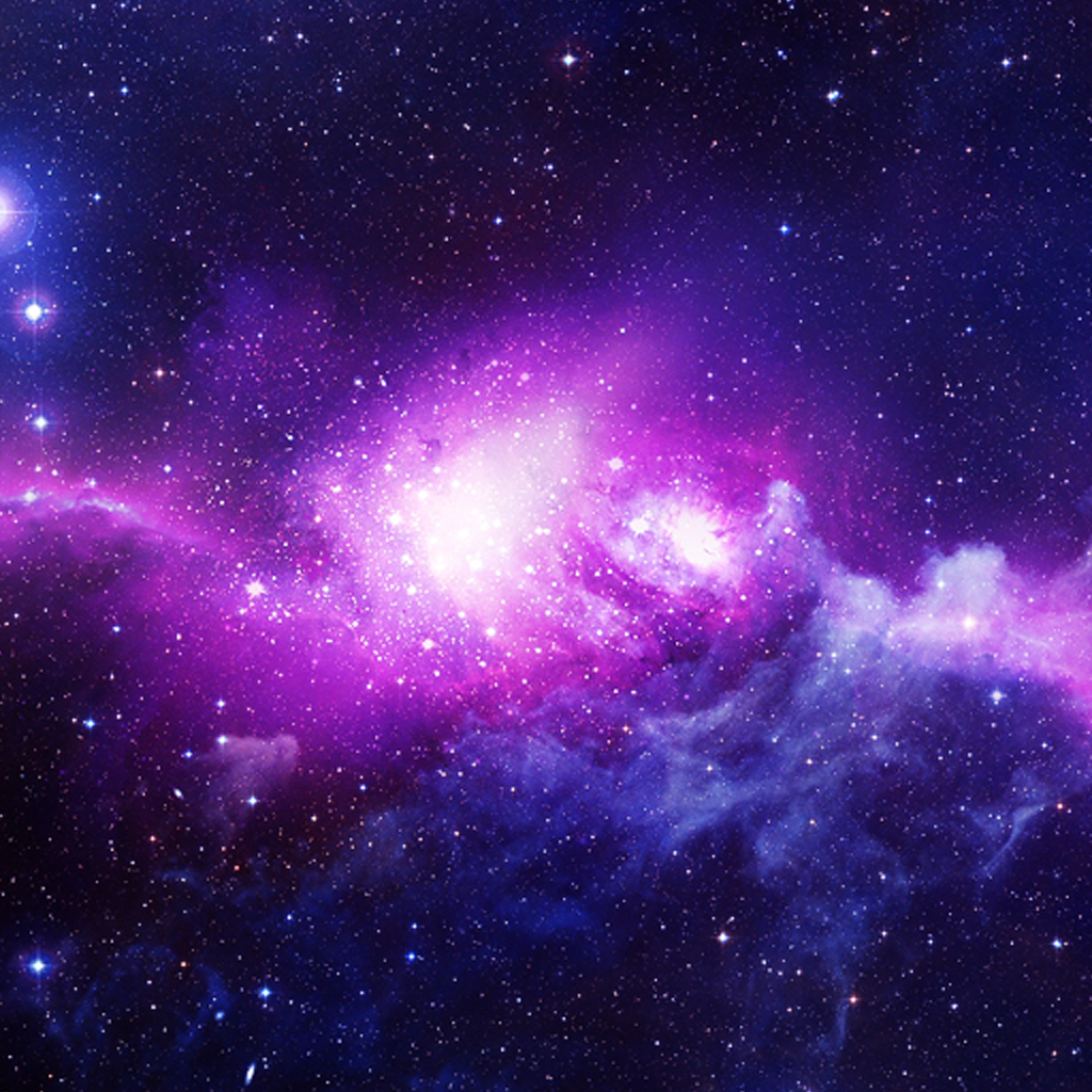 Space and Astronomy - Pics about space