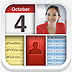 Bento 4 for iPad is the redesigned, reinvented and revolutionary new version of the leading personal database app for iPad