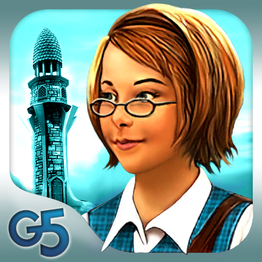 Treasure Seekers 2: The Enchanted Canvases  Free