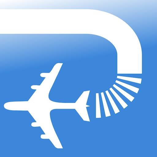 FlyPic - GPS Slideshow