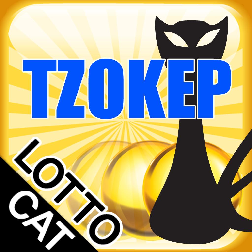 LottoCat TZOKEP (GRC)