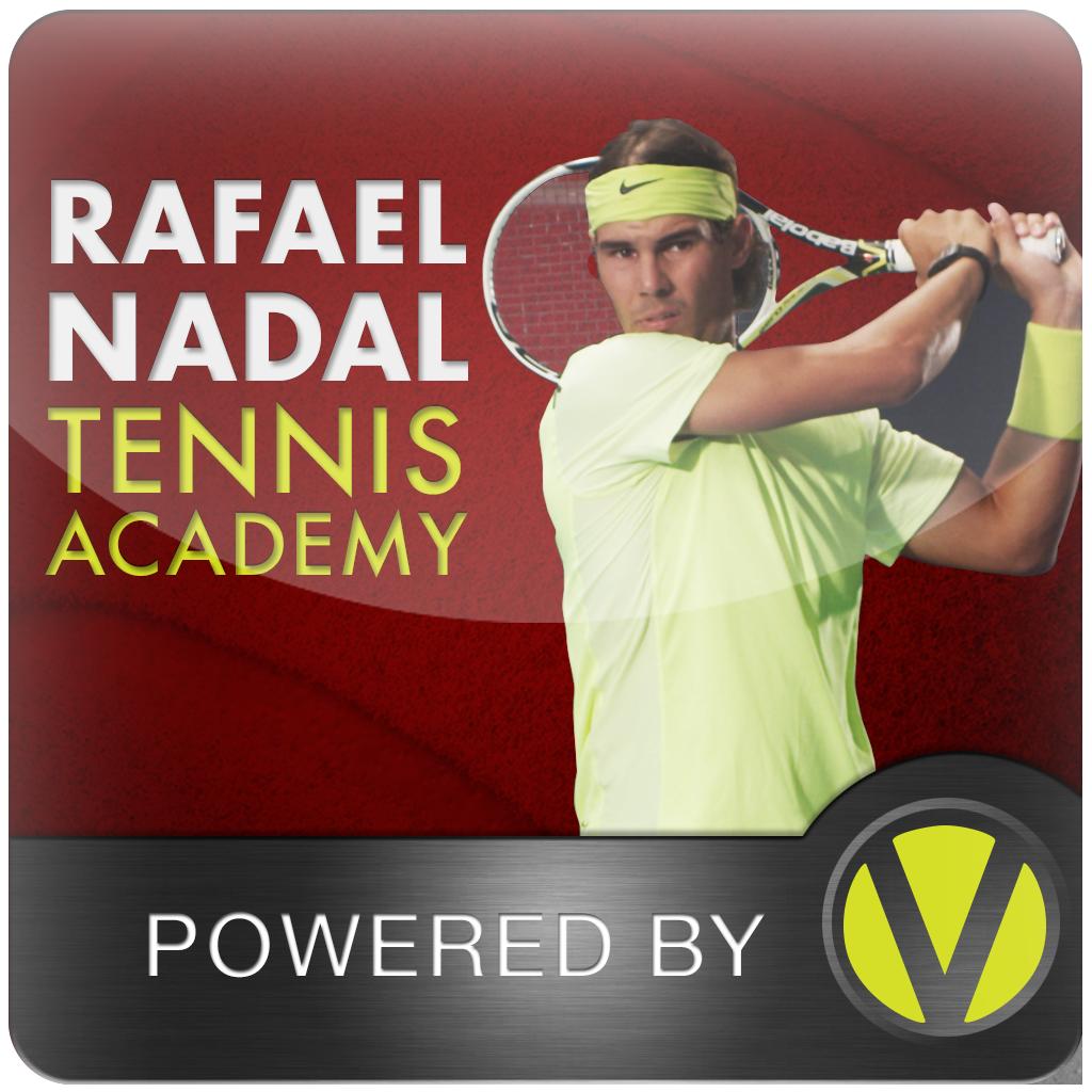 Rafael Nadal Tennis Academy