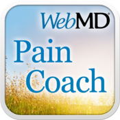 WebMD Pain Coach