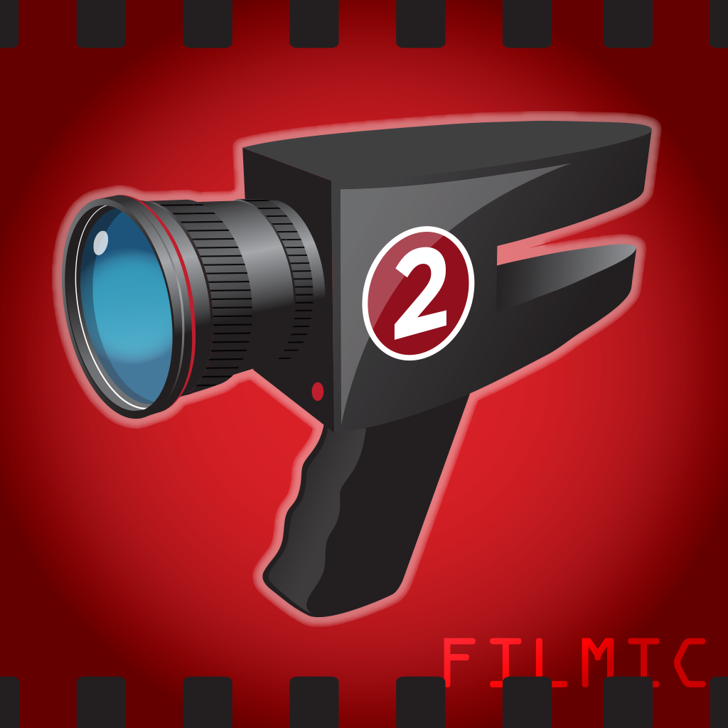 FiLMiC Pro 2 Review
