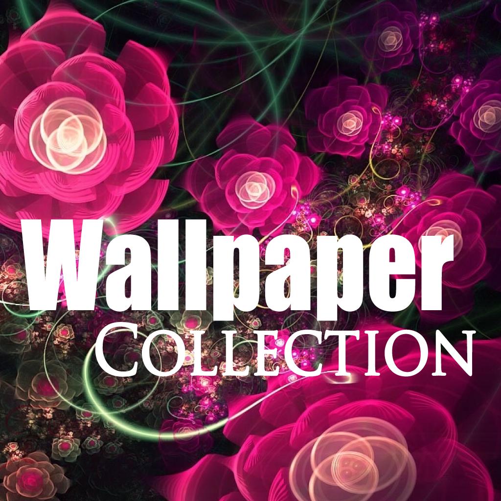 Advance Wallpaper Collection HD