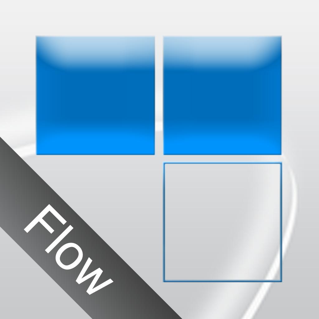 Cubetto Flow