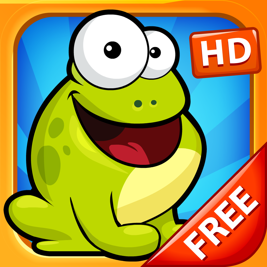 ?? ?? jpg 175x175 18kb tap the frog hd tap the frog hd ??