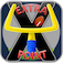 Extra Point Icon