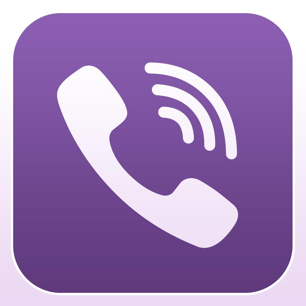 Viber - Free Phone Calls & Text