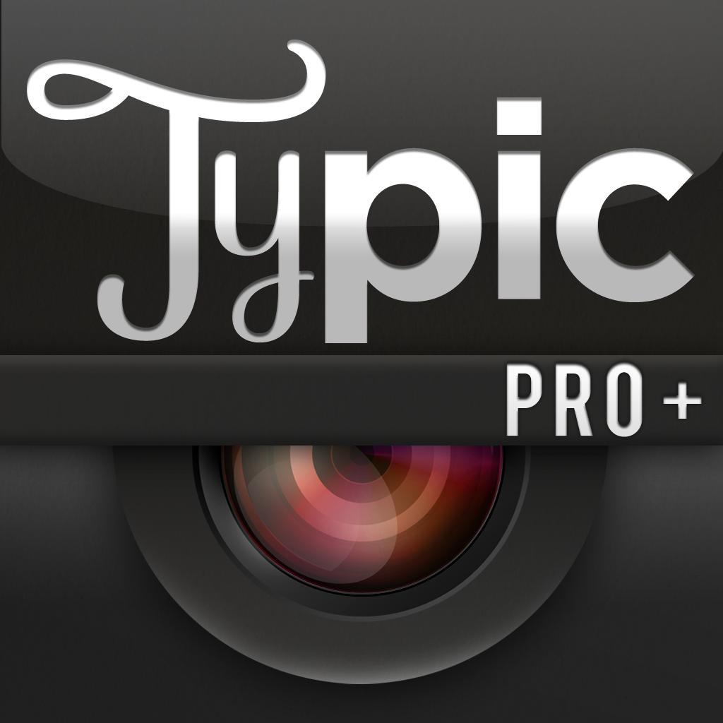 Typic Pro