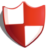 iSecure for Mac