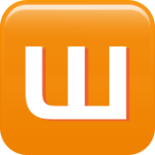 Free Books - Wattpad eBook Reader