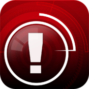 iMap Weather Radio -NWS Weather Alerts like a NOAA Weather Radio & Radar