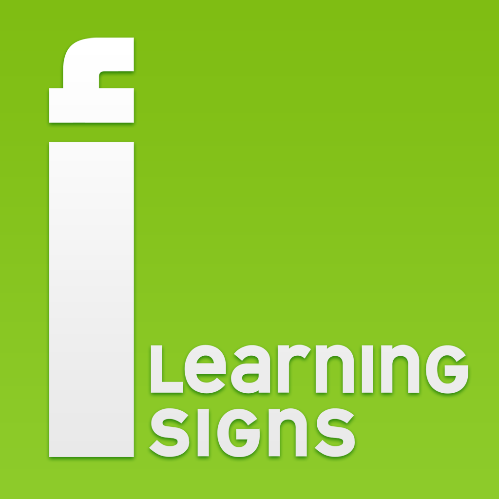 LearningSigns
