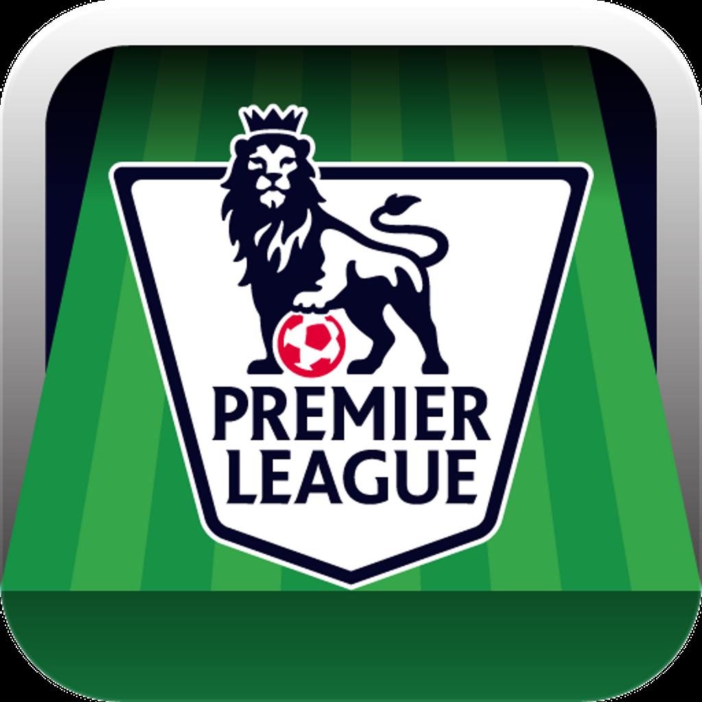 Fantasy Premier League 2012/13 – Official App