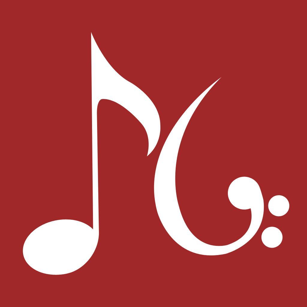 Musiguru