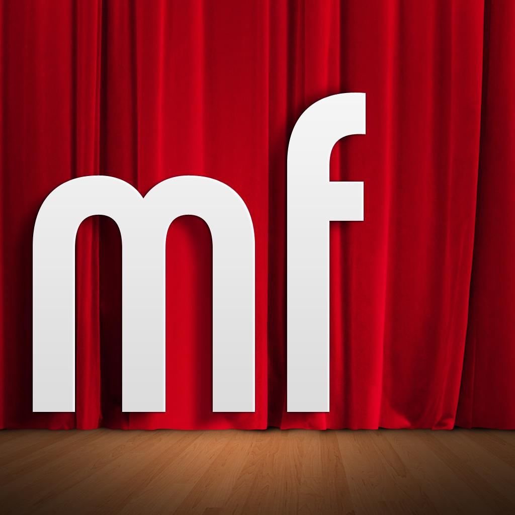 Moviefone Movies
