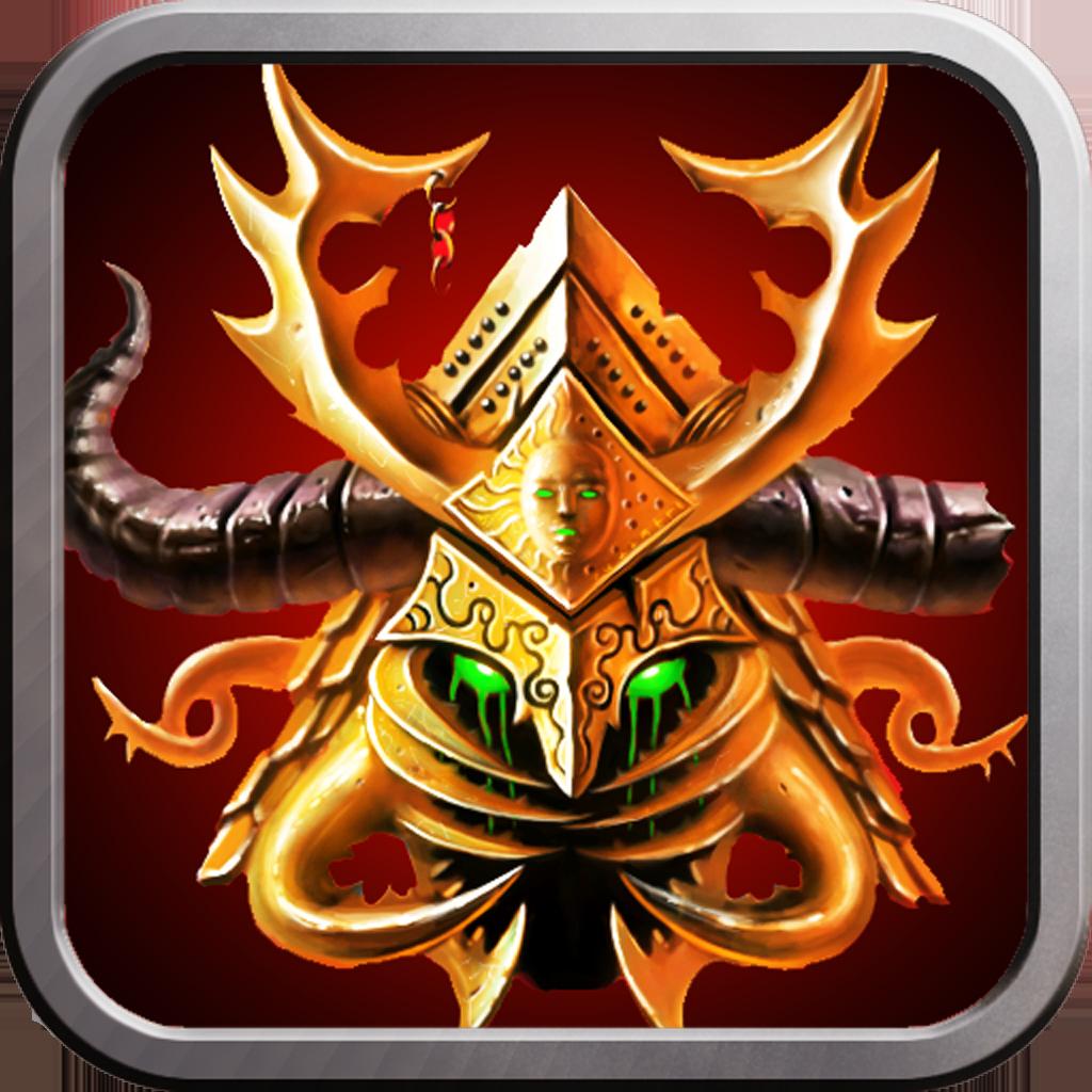 Empire Conquest I For IOS6