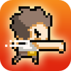 Beatdown! by Ravenous Games Inc. icon