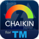 Chaikin for tradeMONSTER Icon
