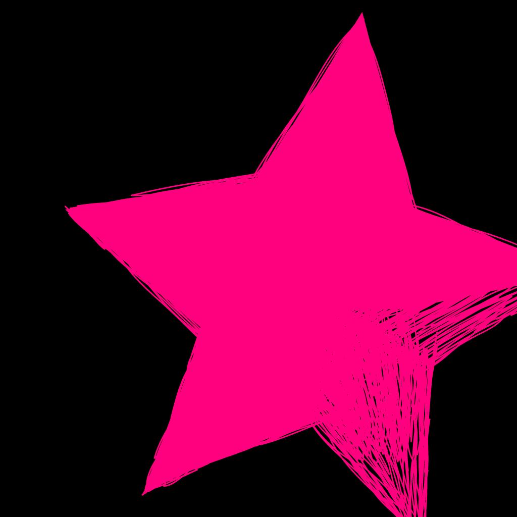 StartupNoise