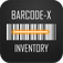 Barcode-x Icon