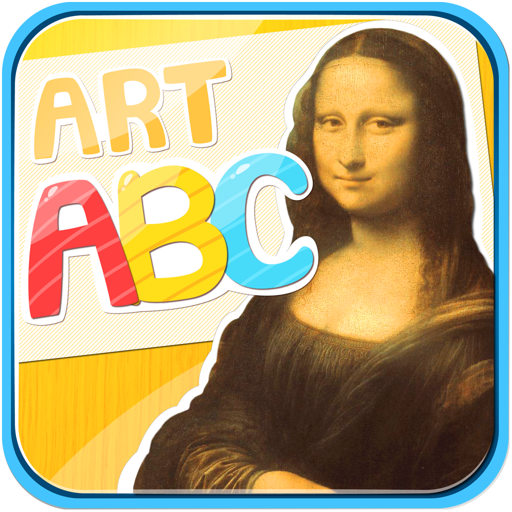 ART ABC HD