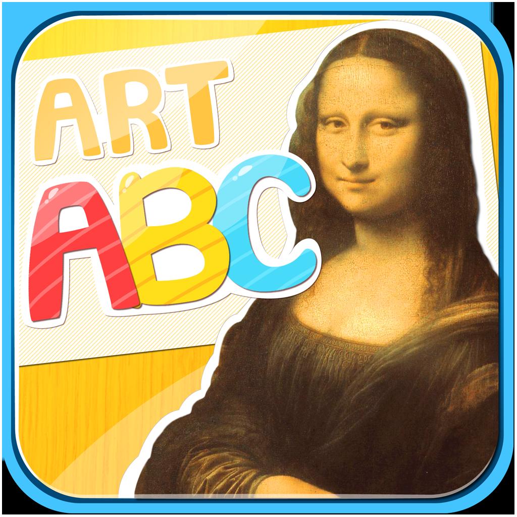 ART ABC HD