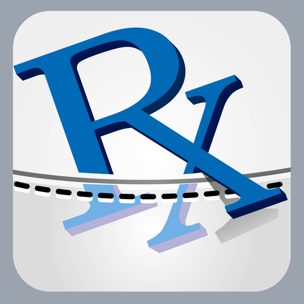 PocketPharmacist - Drug Information, Interaction Checker, and Medication Organizer